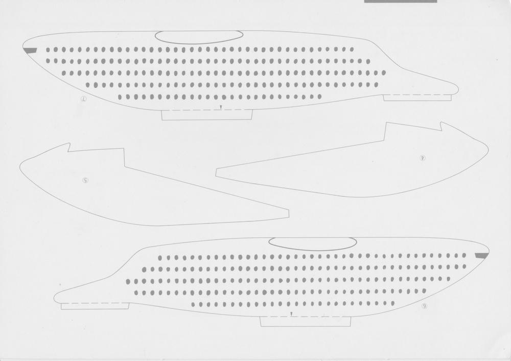 Panorama_plane_2.jpeg