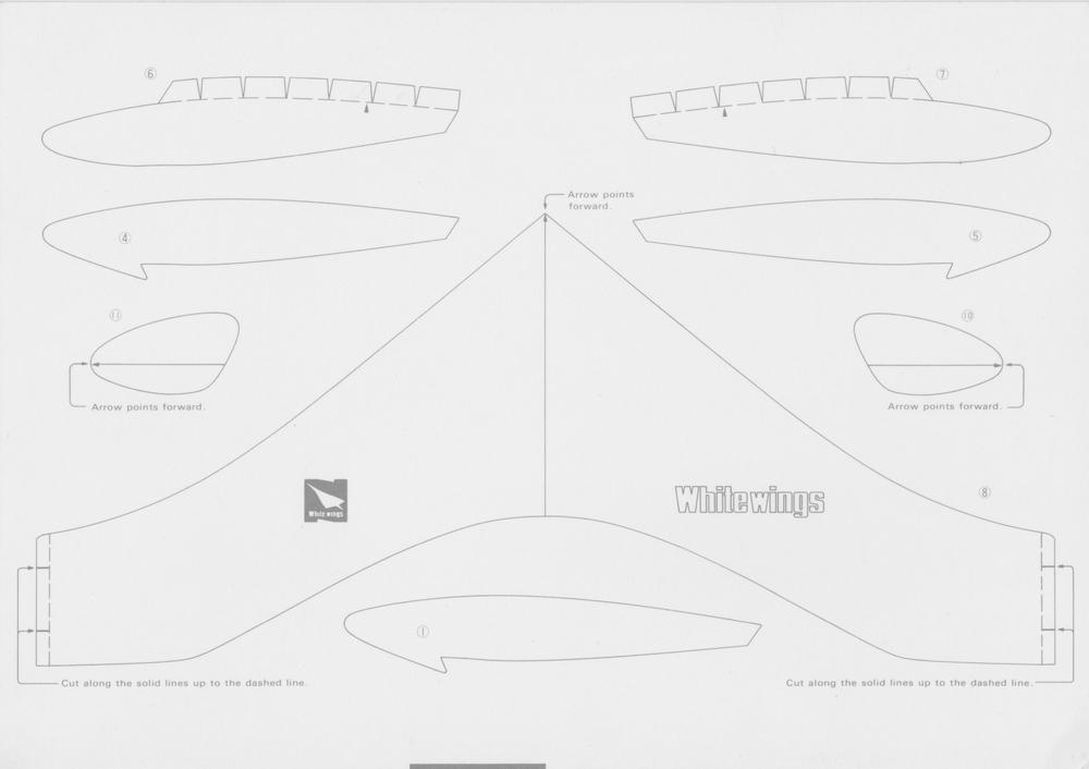 Tailless_Plane_2.jpeg