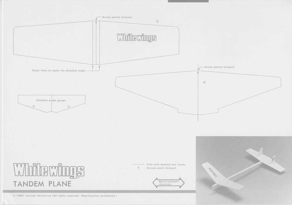 Tandem_plane_1.jpeg