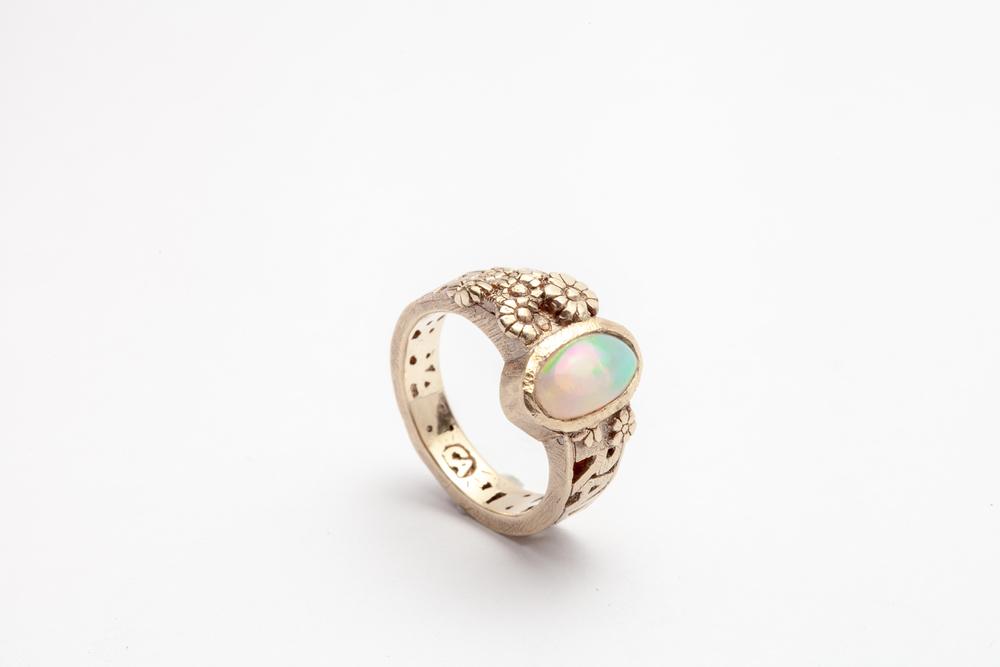 Alli's ring-4.jpg