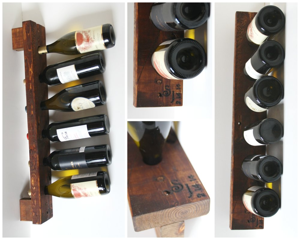 Wall Wine Rack Collage Straight 6 btl 2-22-14.jpg