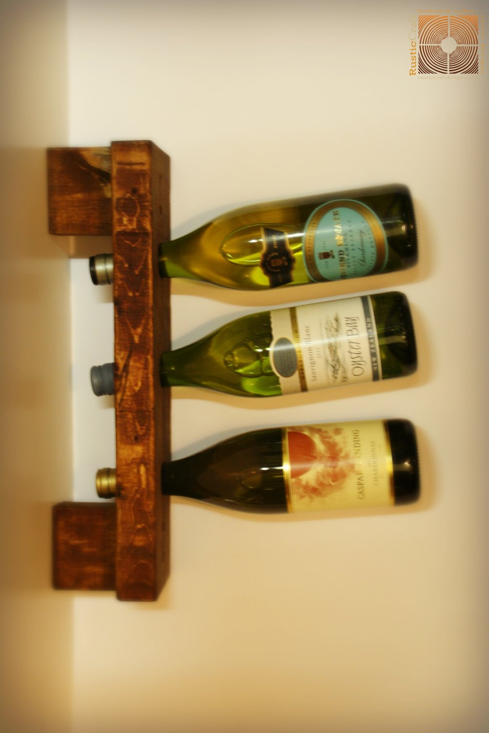 Personalized Wine Rack RusticCraft.jpg