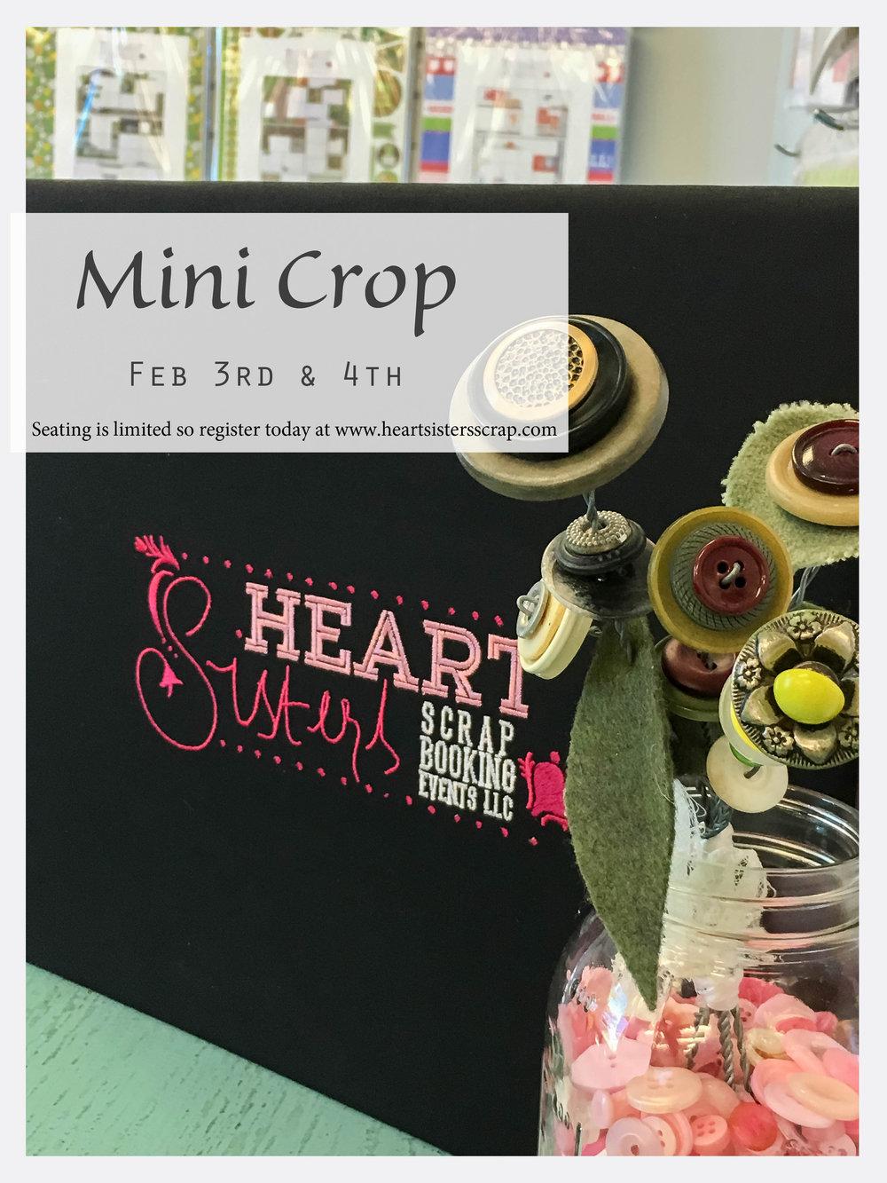 Mini Crop - Feb.jpg