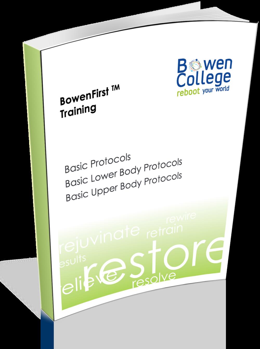 bowenfirst™ manual.png