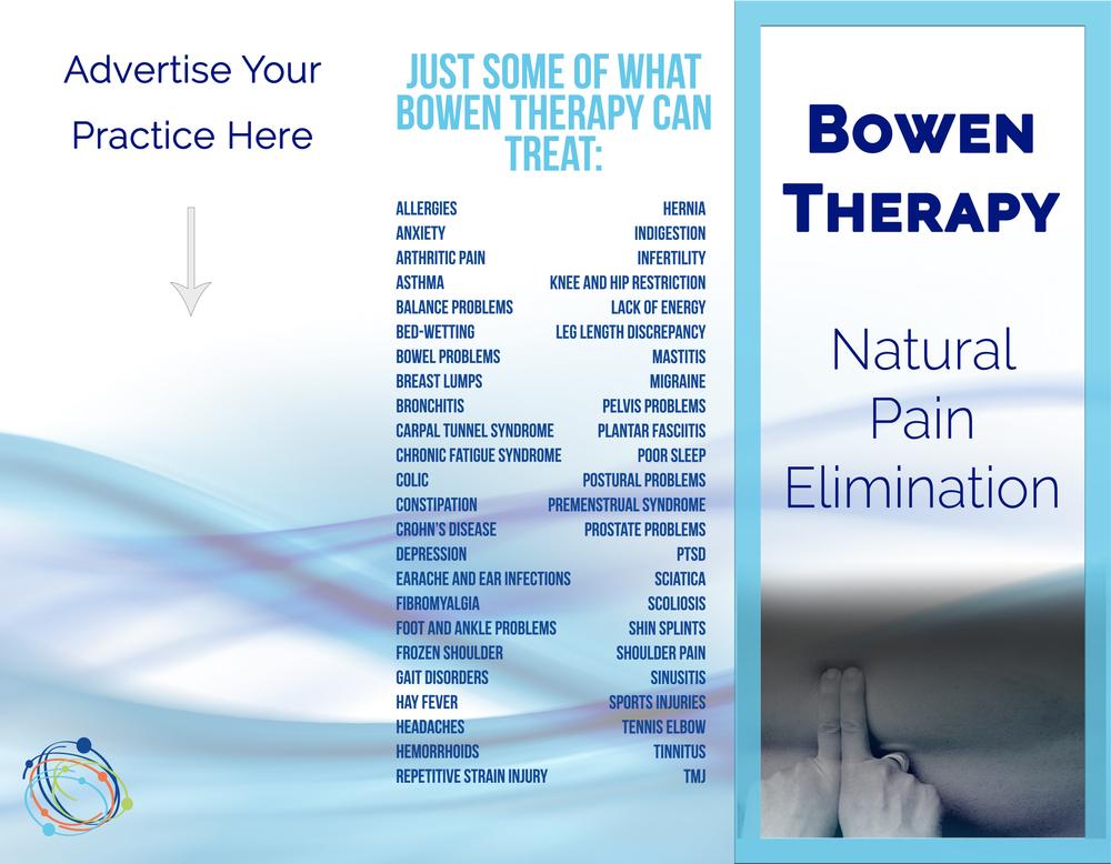 Bowen Therapy brochure.jpg