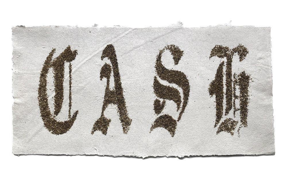 CASH_edit.jpg