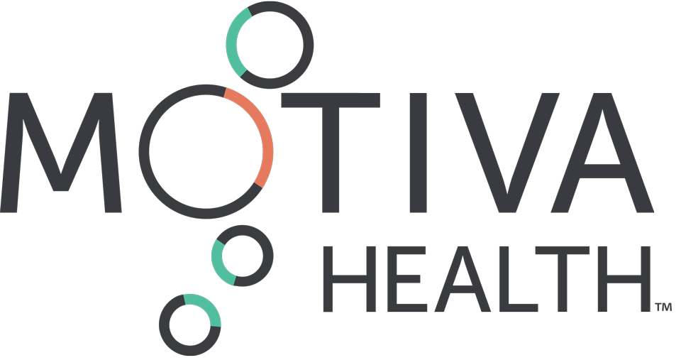 Motiva Health | Onsite Preventive Health & Wellness