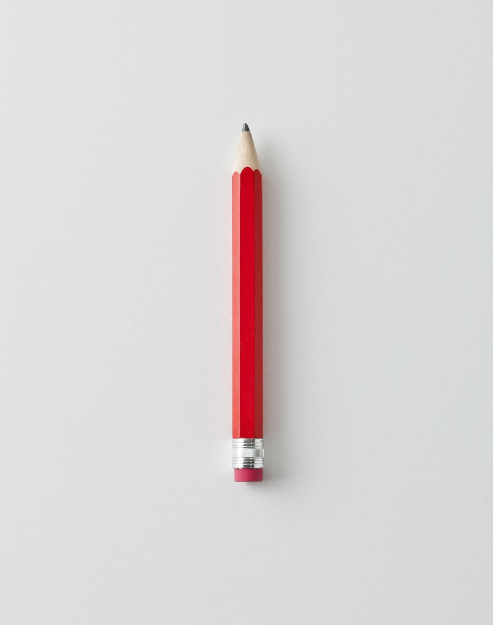Pencil-073.jpg