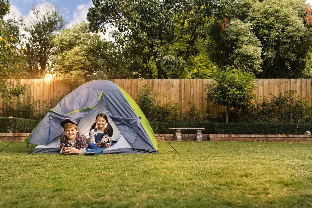 Manzeene Tent-355 Retouched.jpg