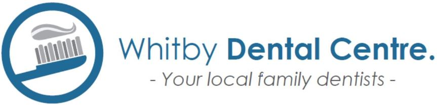 Whitby Dental Centre