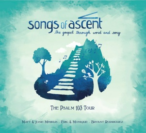 Songs-of-Ascent-Psalms-103.jpg
