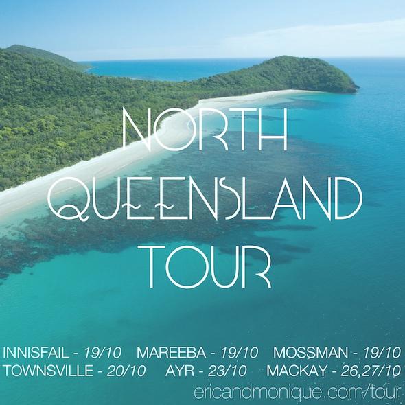 North-Queensland-Tour-Instagram
