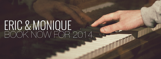 Eric-Monique-2014-Facebook-Cover1.png