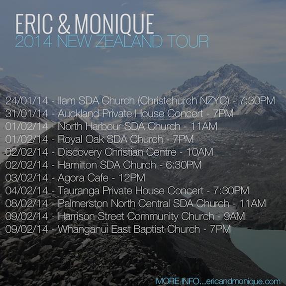 NZ-TOUR-2014.jpg