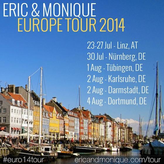 Europe-Tour-2014.jpg
