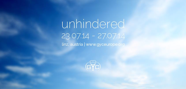 GYC_Europe_2014.png
