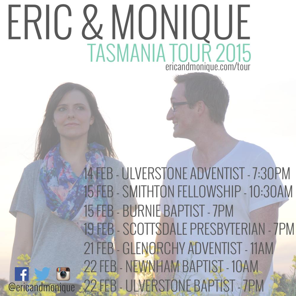 Tasmanian-Tour-2015-1024x1024.png