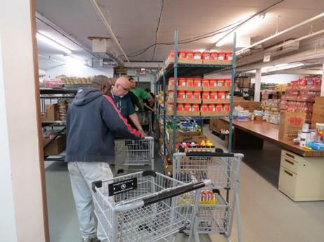HSHM Grocery.jpg