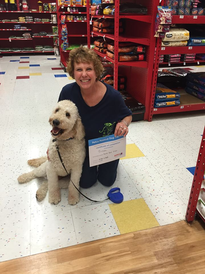 Carol and Bubba with certificate.jpg