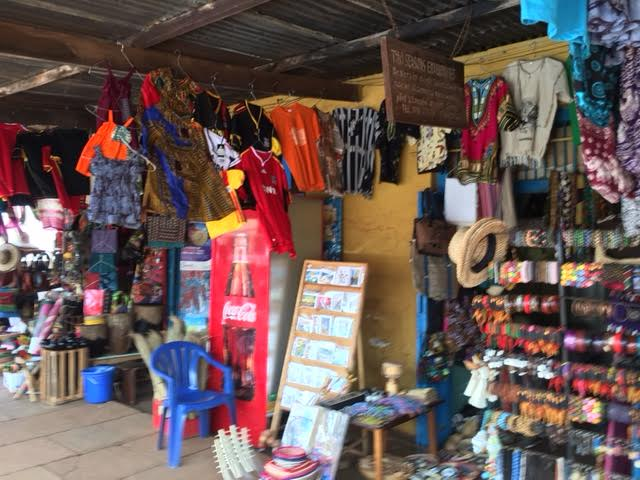 Uganda shop on street in Jinja.jpg