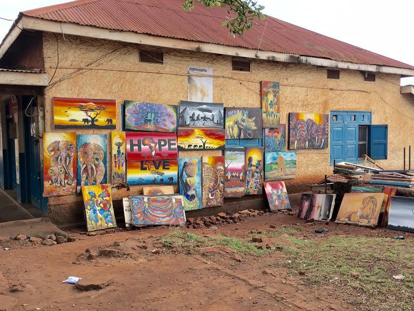 Uganda street vendor ware.jpg