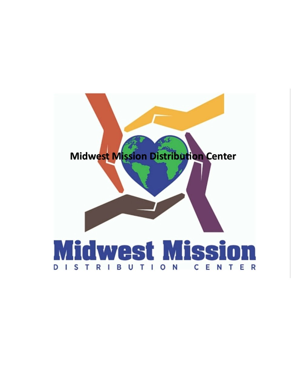 midwest Mission 8.jpg
