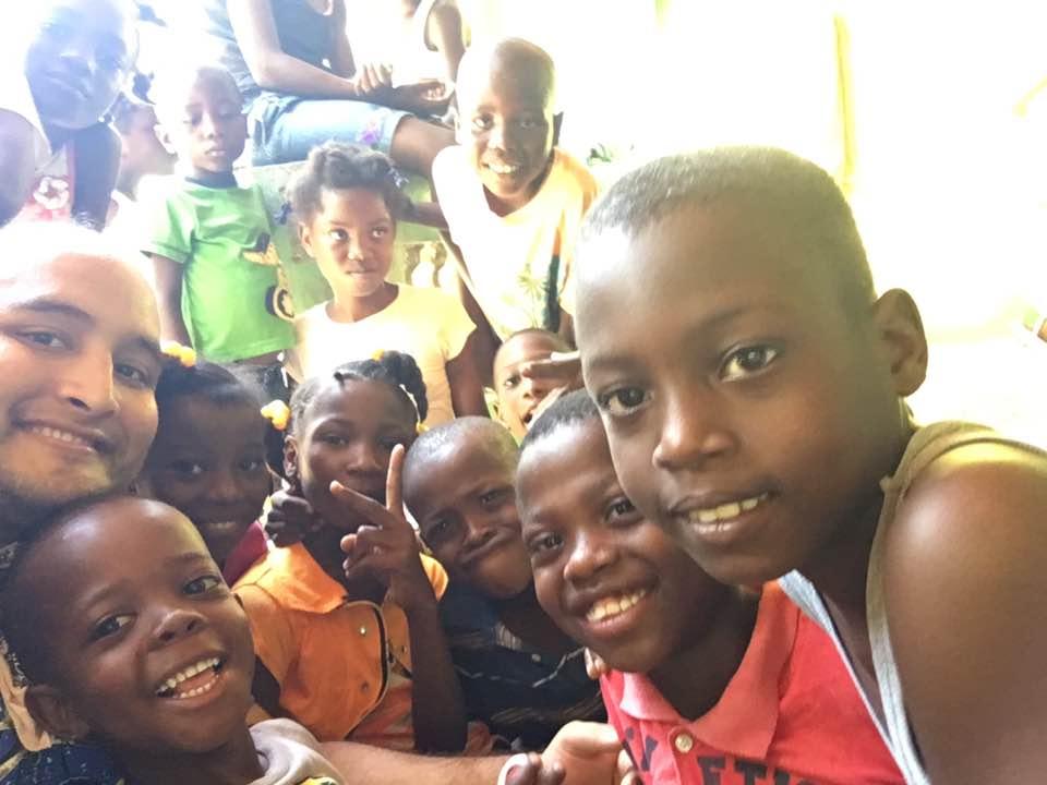 Haiti 2.jpg
