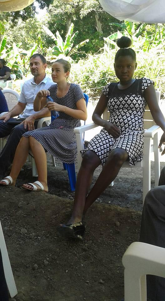 Haiti 10.jpg