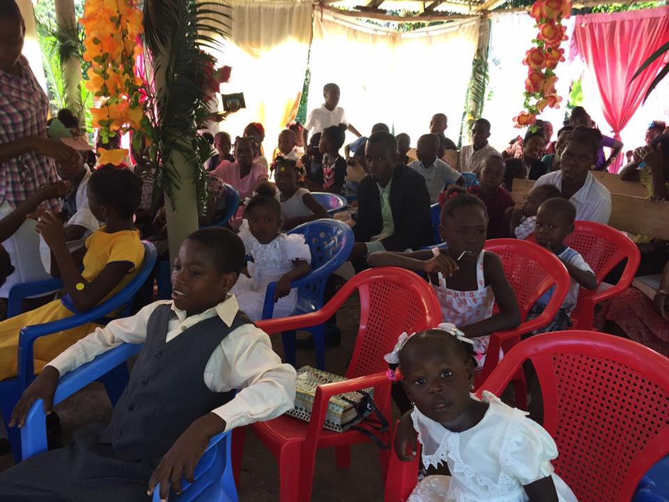 Haiti 15.jpg