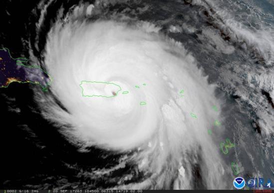 hurricane-maria-nasa-image-2017-549x388.jpg