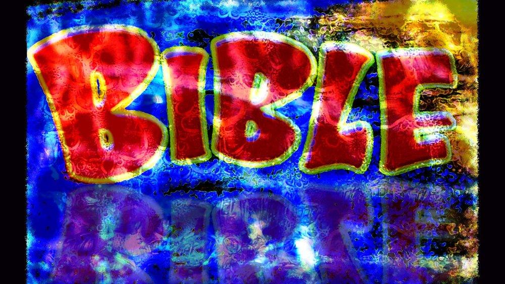 Bible Blast.jpg