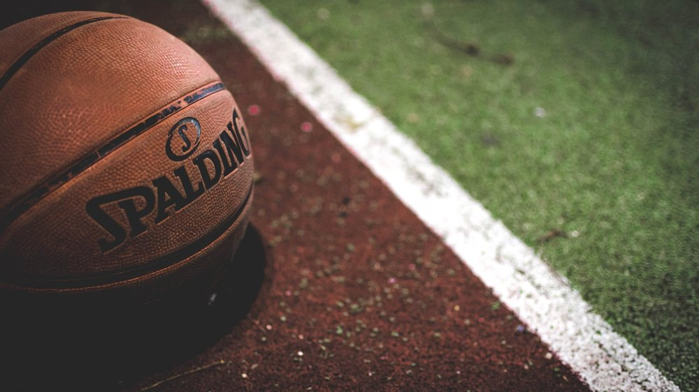 basketball clinic.jpg
