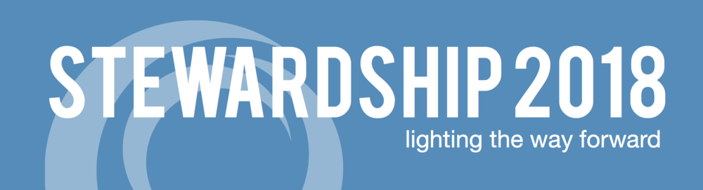 Stewardship 2018 Web Masthead.png
