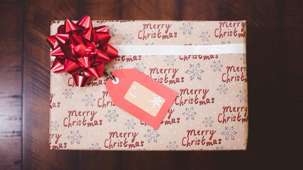 Christmas Gift Staff.jpg