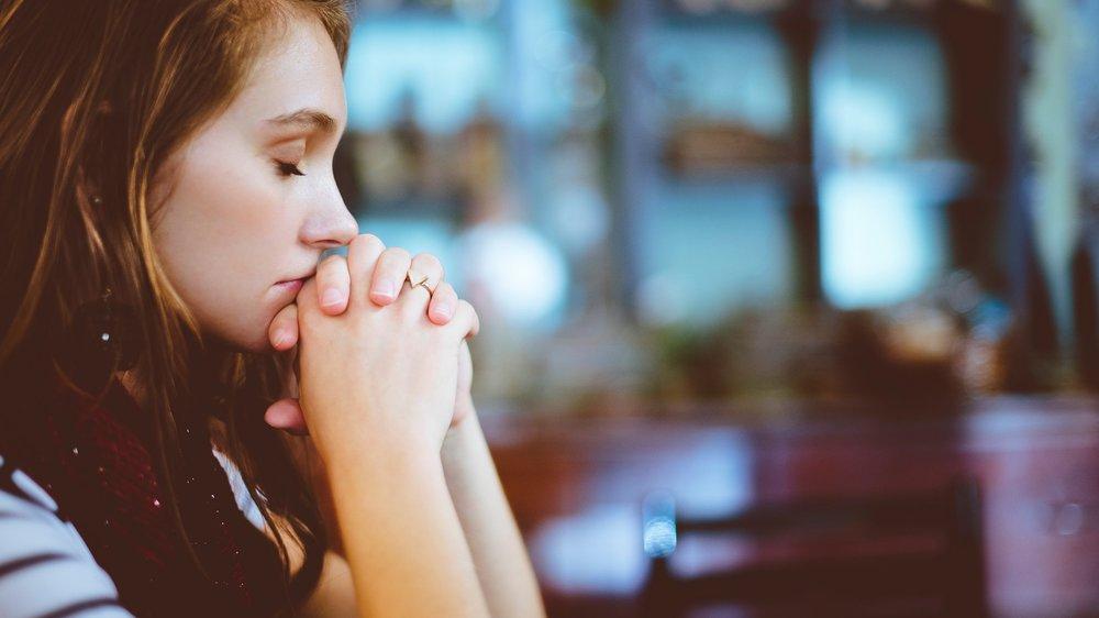 prayer room.jpg