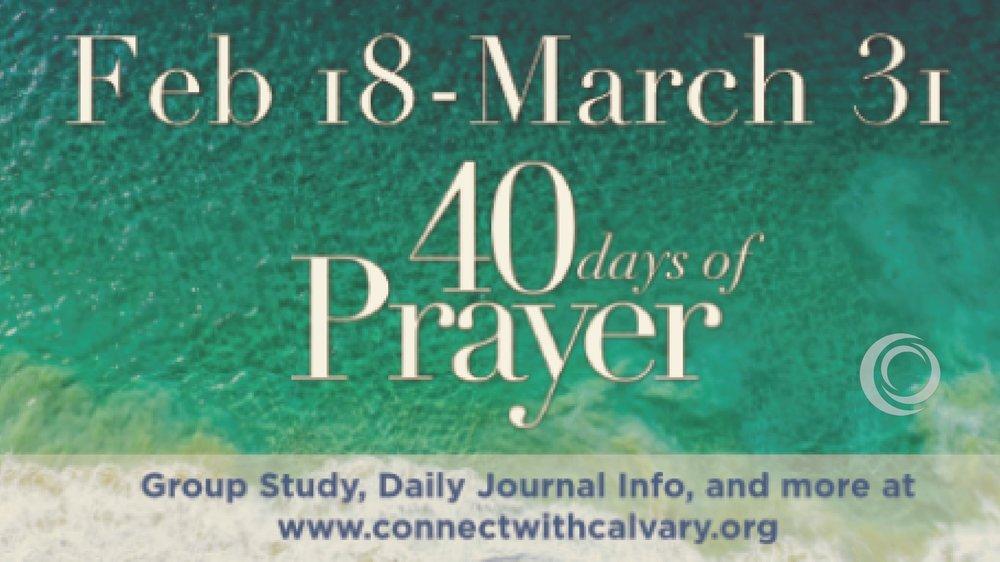 Lenten study (2).jpg
