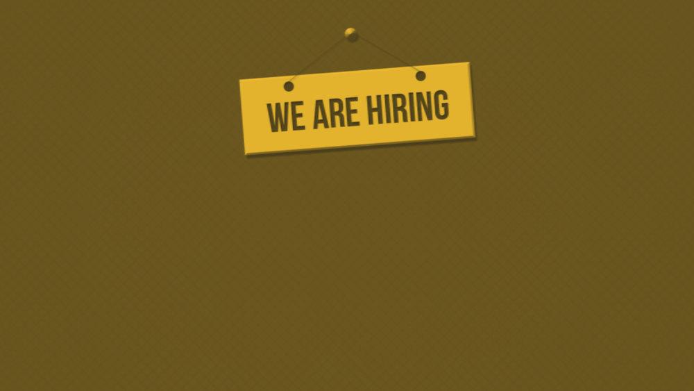 Job Opening (1).jpg
