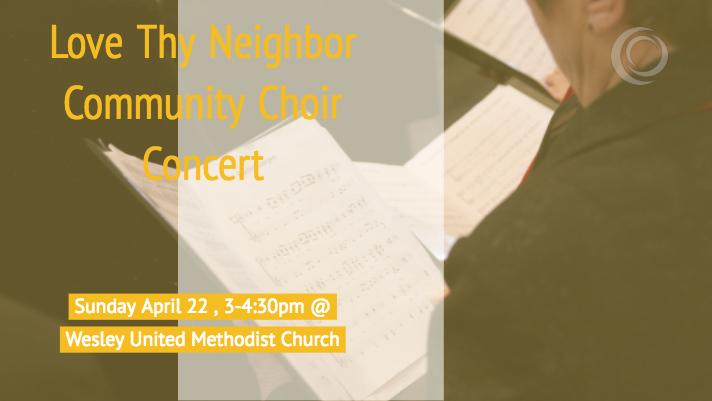 Community Choir Concert (2).jpg