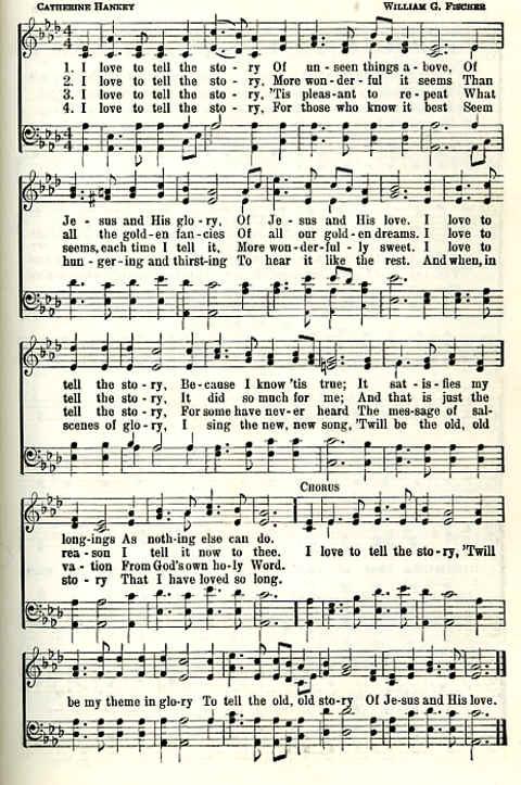 hymns_30.jpg