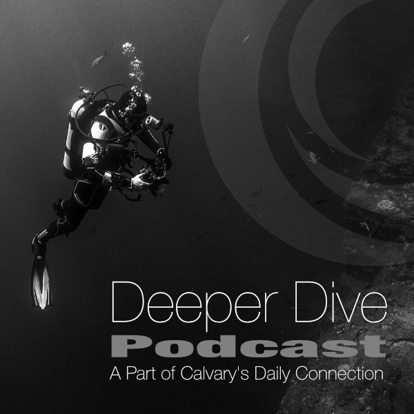 Deeper Dive Cover Art (small).png