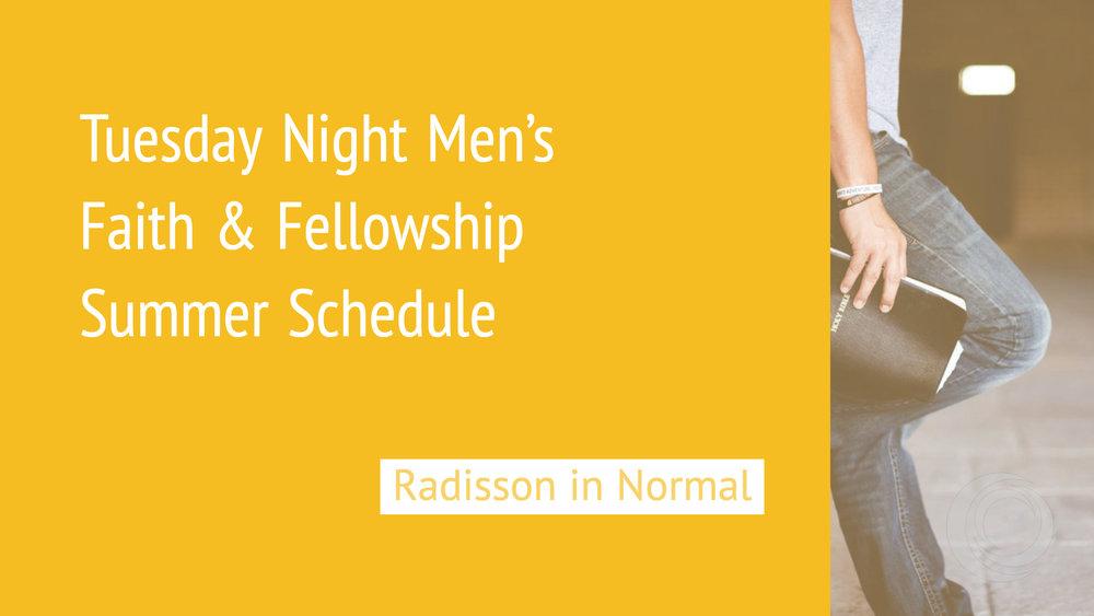 Men's Faith &Fellowship.jpg