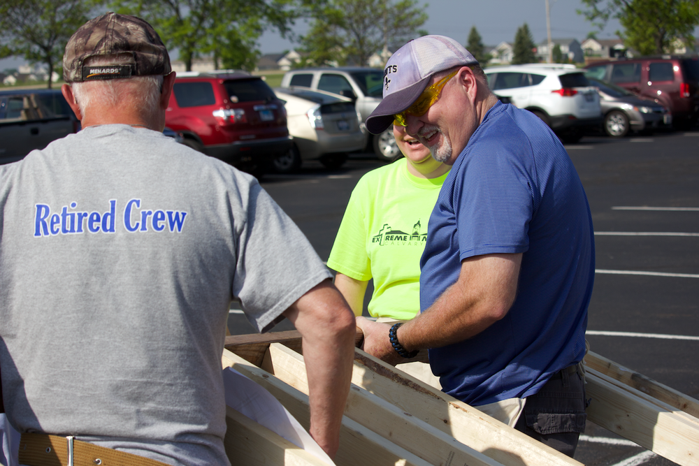 Habitat Wall Build 2018 for Social Media - 2 of 65.png