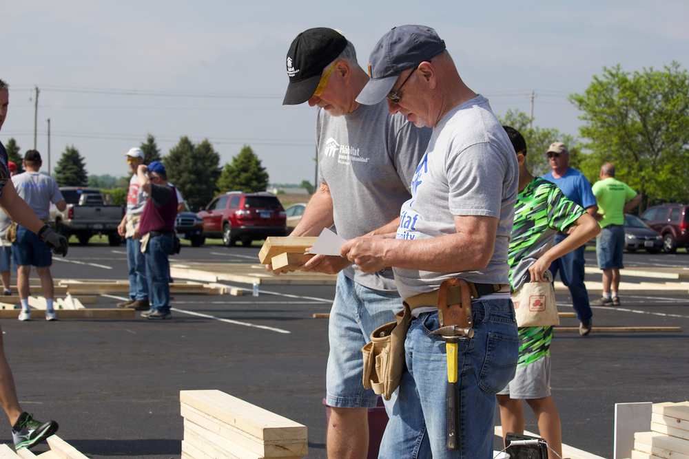 Habitat Wall Build 2018 for Social Media - 9 of 65.png