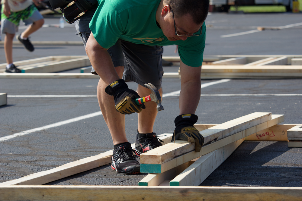 Habitat Wall Build 2018 for Social Media - 22 of 65.png
