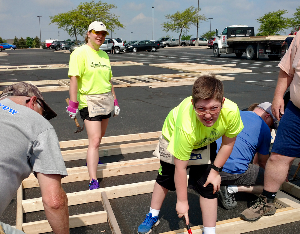 Habitat Wall Build 2018 for Social Media - 27 of 65.png