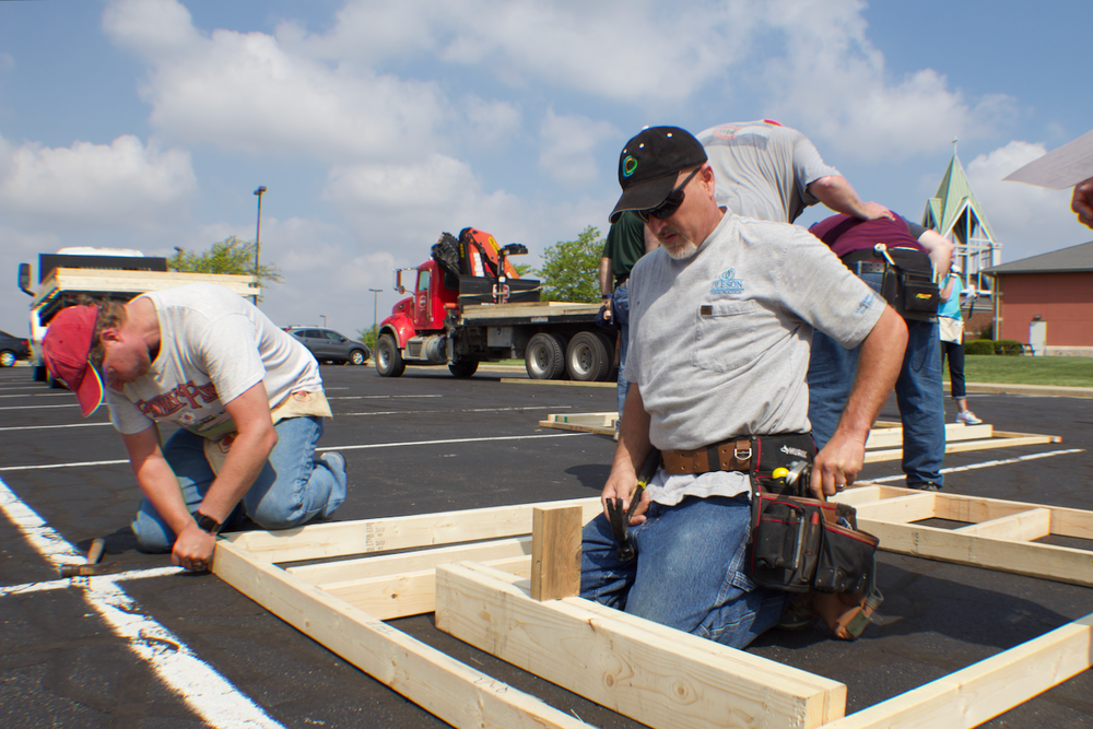 Habitat Wall Build 2018 for Social Media - 28 of 65.png