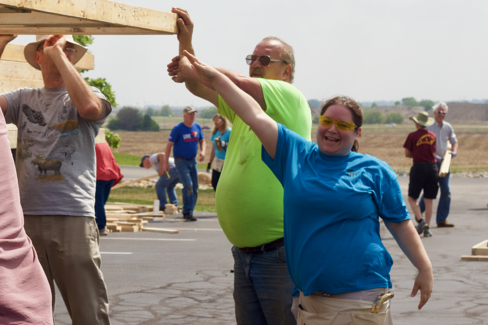 Habitat Wall Build 2018 for Social Media - 40 of 65.png