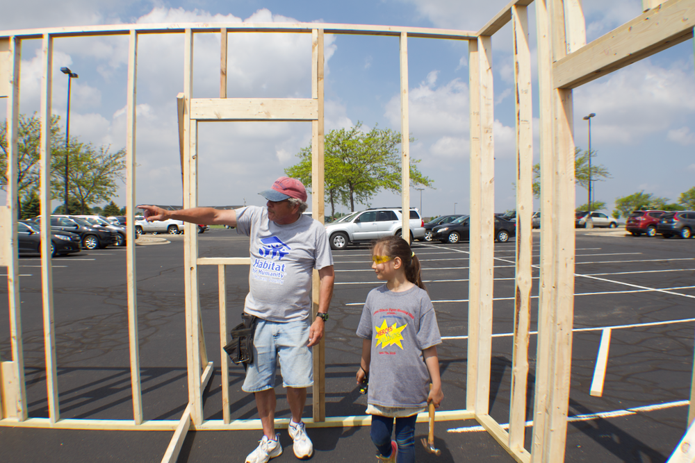 Habitat Wall Build 2018 for Social Media - 46 of 65.png