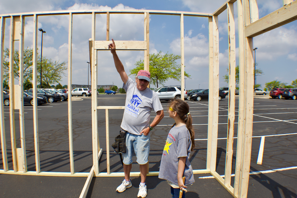 Habitat Wall Build 2018 for Social Media - 47 of 65.png