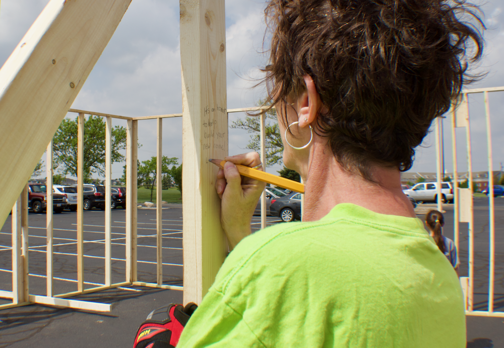 Habitat Wall Build 2018 for Social Media - 48 of 65.png